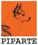 PIPARTE